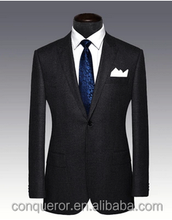 top brand suits for men 2012, trendy business suits for man,bespoke suits