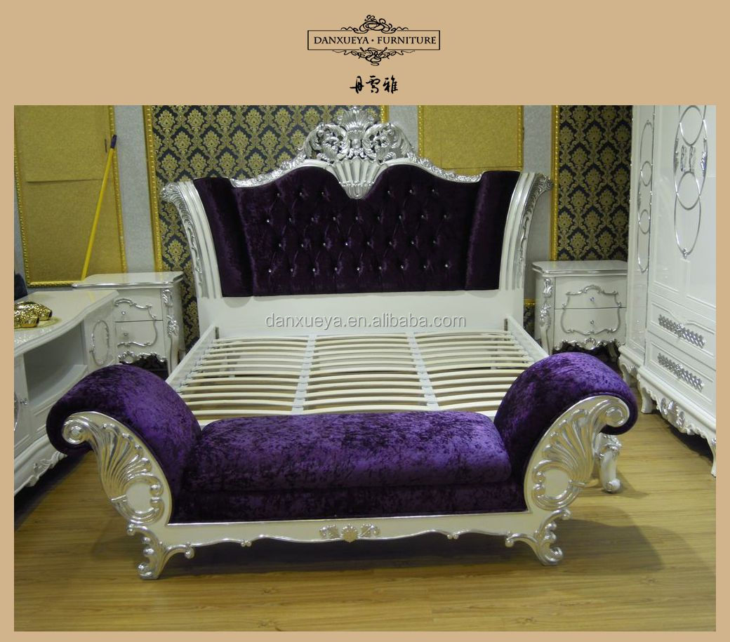 Ornate Bedroom Furniture  Ornate Bedroom Furniture Suppliers and  Manufacturers at Alibaba com. Ornate Bedroom Furniture  Ornate Bedroom Furniture Suppliers and