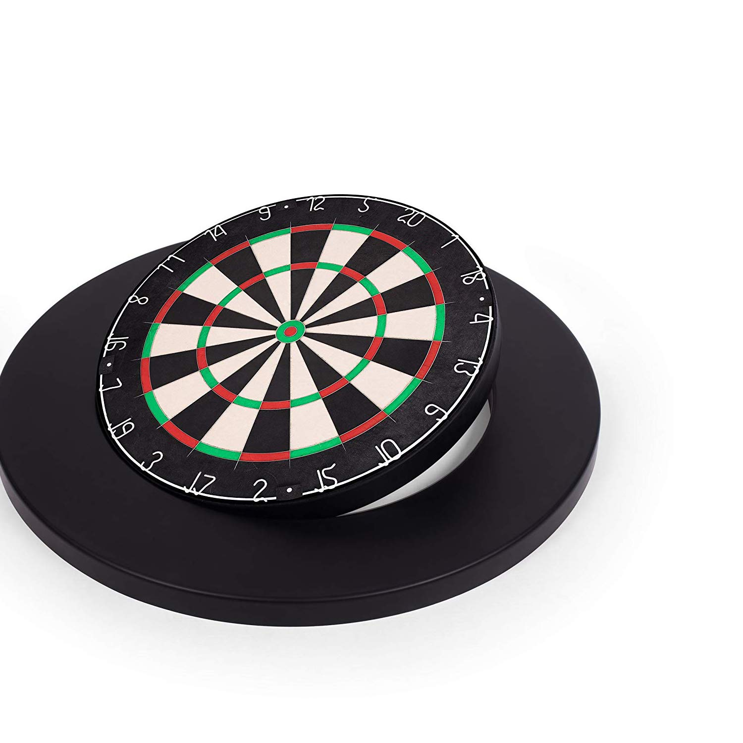 China Factory High quality PU Surrounds for Dartboard China Professional Dart Factory