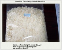 high quality of Alkyl Ketene Dimer (AKD WAX ) for sizing agent ,akd emulsion with REACH certification 1840 1865