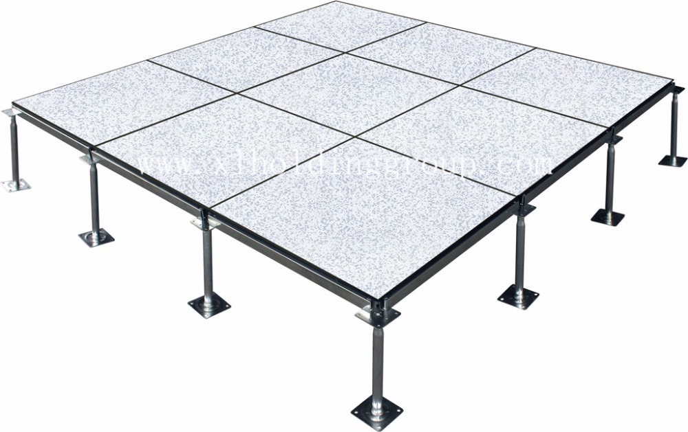 Floor Perforated Tiles Server Rooms : Anti static flooring for server room floor matttroy
