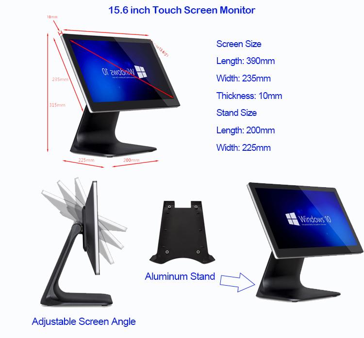 15.6inch-touch-screen
