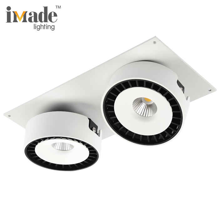 Rectangular recessed led ceiling lights rectangular recessed led rectangular recessed led ceiling lights rectangular recessed led ceiling lights suppliers and manufacturers at alibaba aloadofball Images