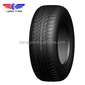 175/70R13 205/55R16 500R12 100% cheap new passenger radial China auto car tires manufacturer