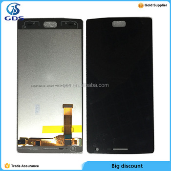 one plus 2 LCD Display Touch Screen Assembly