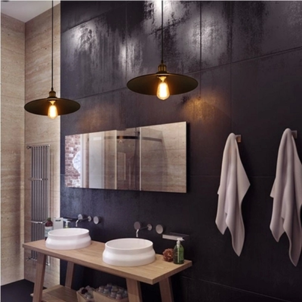 https://sc02.alicdn.com/kf/HTB12CVlKVXXXXaJXXXXq6xXFXXXa/Nordic-retro-industairl-interior-lighting-dining-room.jpg