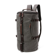 Guangzhou fabricant <span class=keywords><strong>sac</strong></span> à bandoulière <span class=keywords><strong>sport</strong></span> logo personnalisé randonnée imperméable Offre Spéciale <span class=keywords><strong>sport</strong></span> en plein air sacs <span class=keywords><strong>sac</strong></span> <span class=keywords><strong>de</strong></span> <span class=keywords><strong>voyage</strong></span>