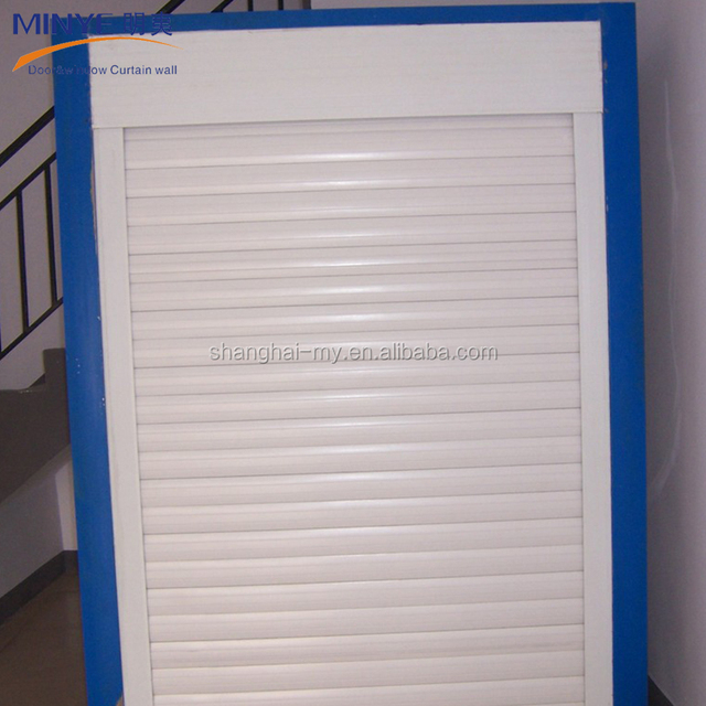 China Garage Door Aluminum Wholesale Alibaba