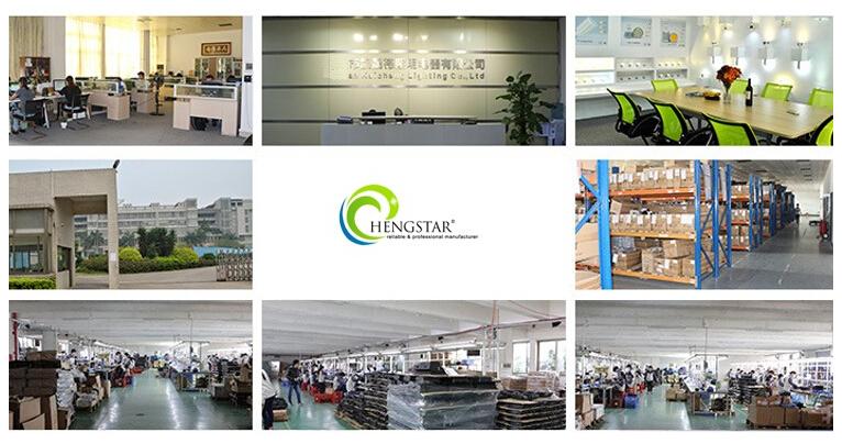 Best selling 3000k led wall pack light with 110lm/w