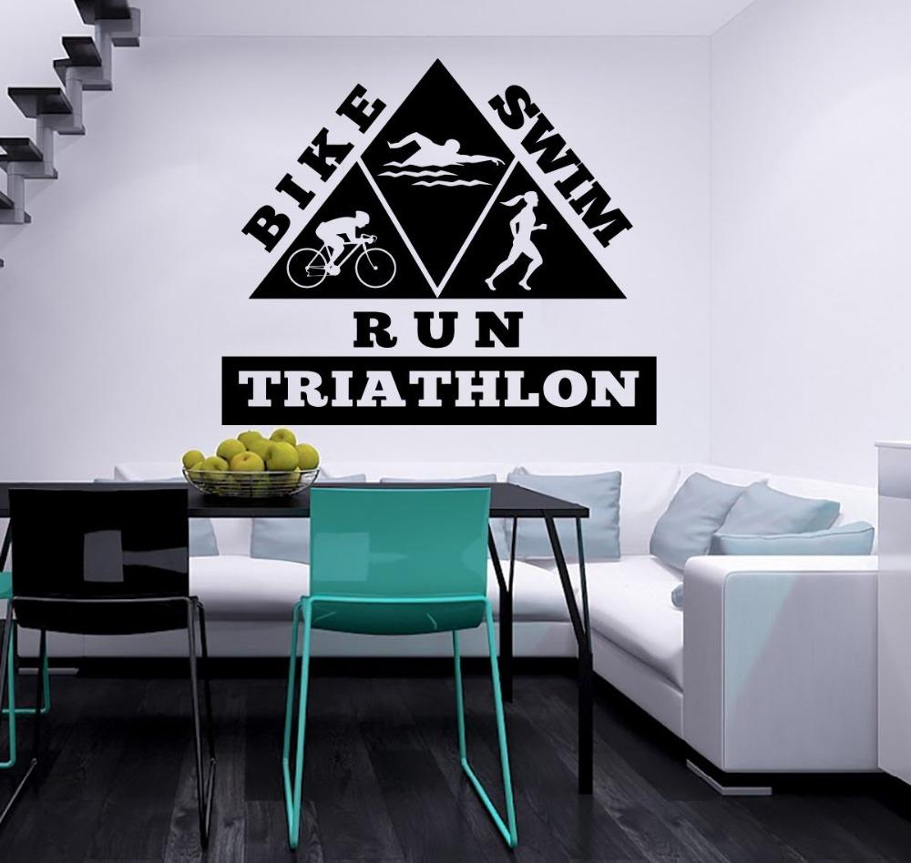 fitness zimmer kaufen billigfitness zimmer partien aus china fitness zimmer lieferanten auf. Black Bedroom Furniture Sets. Home Design Ideas