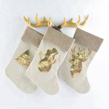 western christmas stockings hanging kits hobby lobby santa stockings with shiny star - Hobby Lobby Christmas Stockings