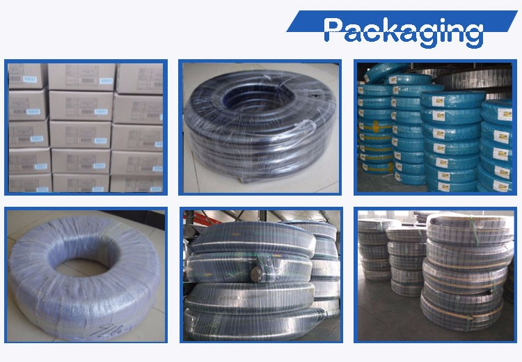 hose-packaging-02