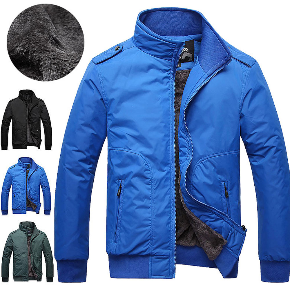 Find great deals on eBay for new winter jackets. Shop with confidence.