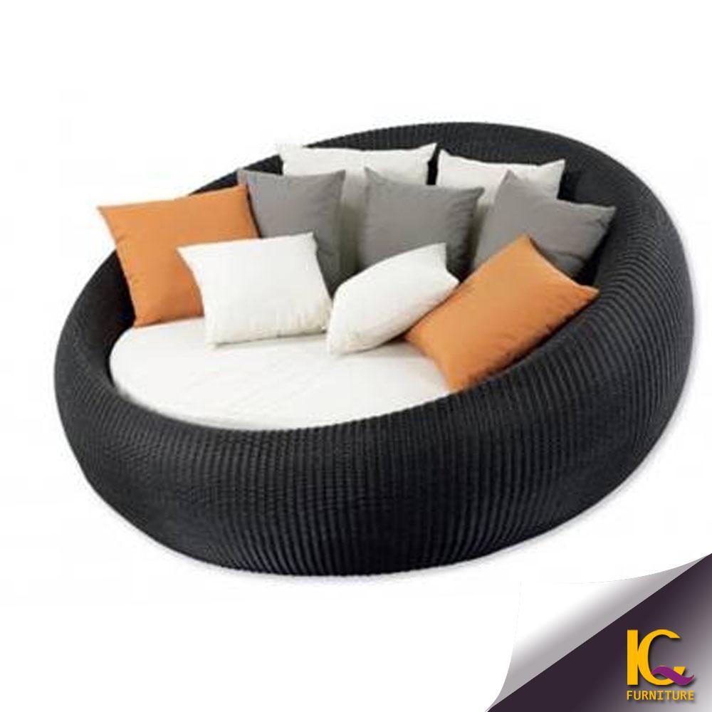 rattan round outdoor furniture rattan round outdoor furnitur