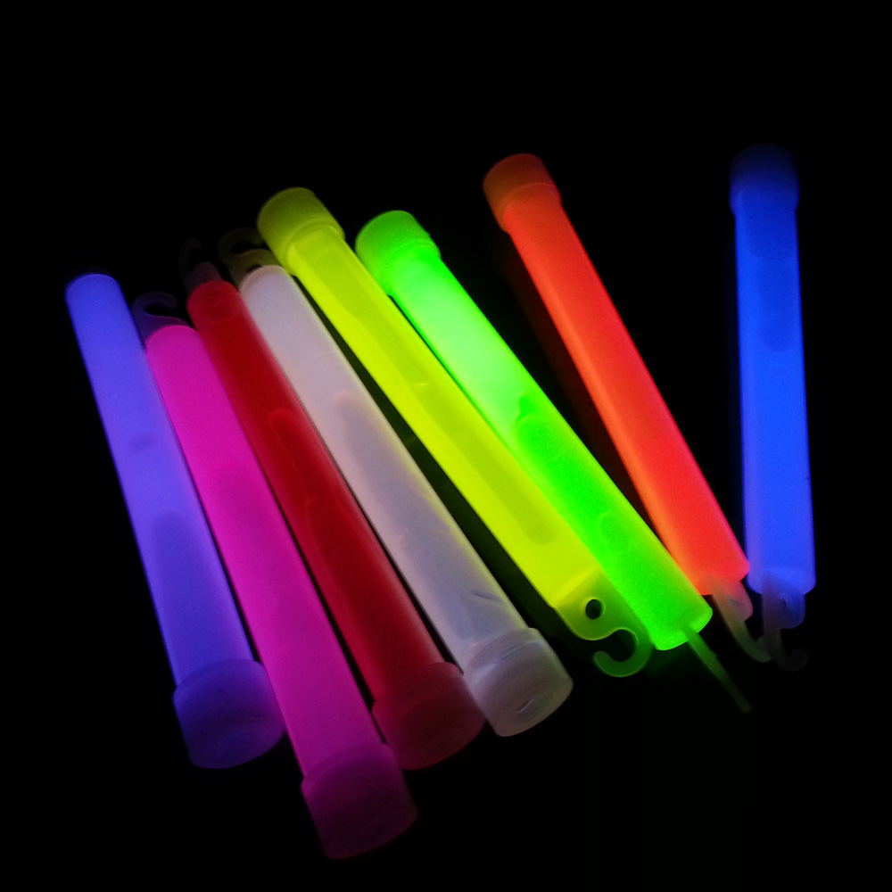 Hot Koop en Premium Glow Verf Party Glow Stick