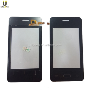 Repair Parts For Kimfly Z33 Touch Screen Digitizer