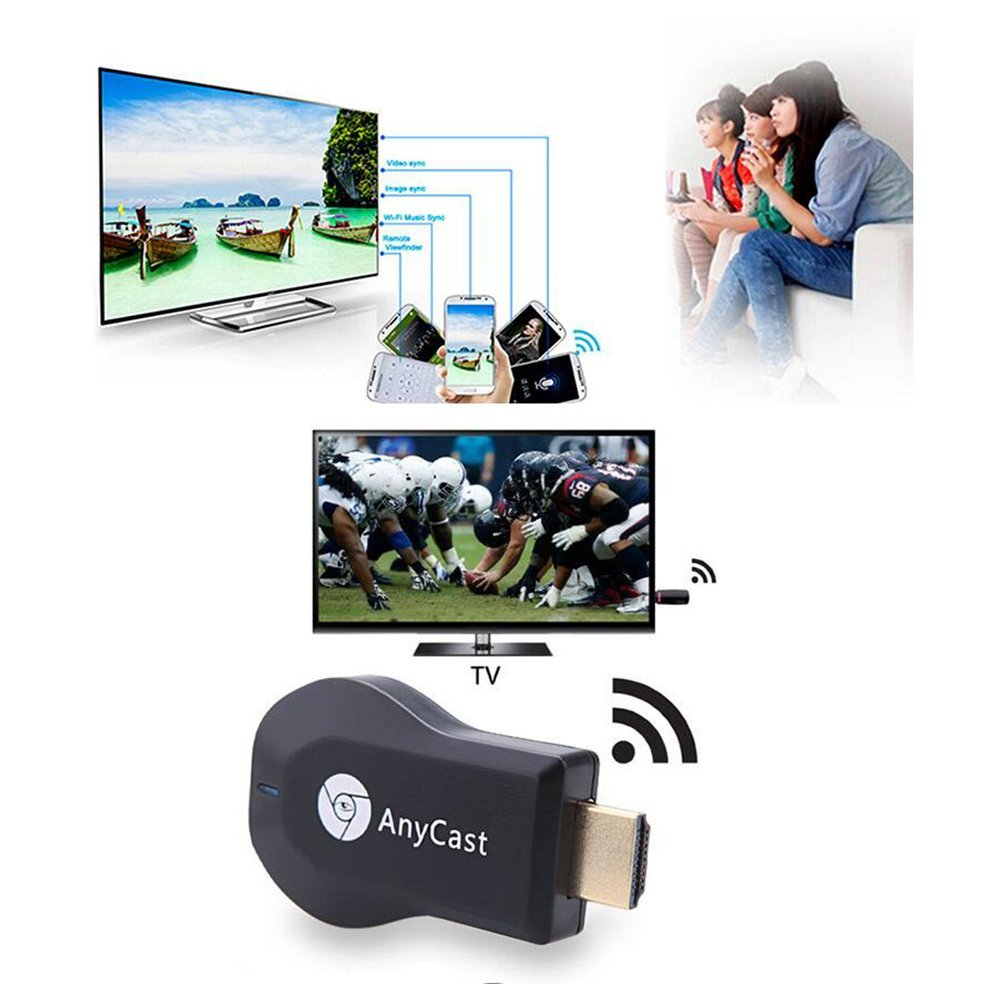 Cheap Anycast Find Deals On Line At Alibabacom Ezcast Wifi Display Receiver Dongle Wireless Hd Mirroring Atickbase New 1080p Full Hdmi Tv Stick Dlna Chromecast Airplay