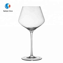 Crystal Clear Glaswerk <span class=keywords><strong>Rode</strong></span> <span class=keywords><strong>Wijn</strong></span> Glas Beker