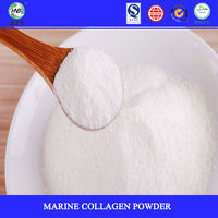 Malaysia looking for distributors china online shopping best collagen