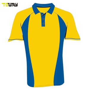 Uniform Design Polo Shirt Uniform Design Polo Shirt Suppliers And