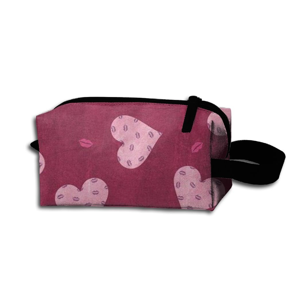 3ede8611158c Cheap Love Pink Cosmetic Bag, find Love Pink Cosmetic Bag deals on ...