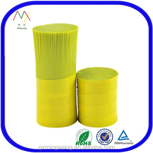 Low Price PP Filament For Industrial Brush Fiber