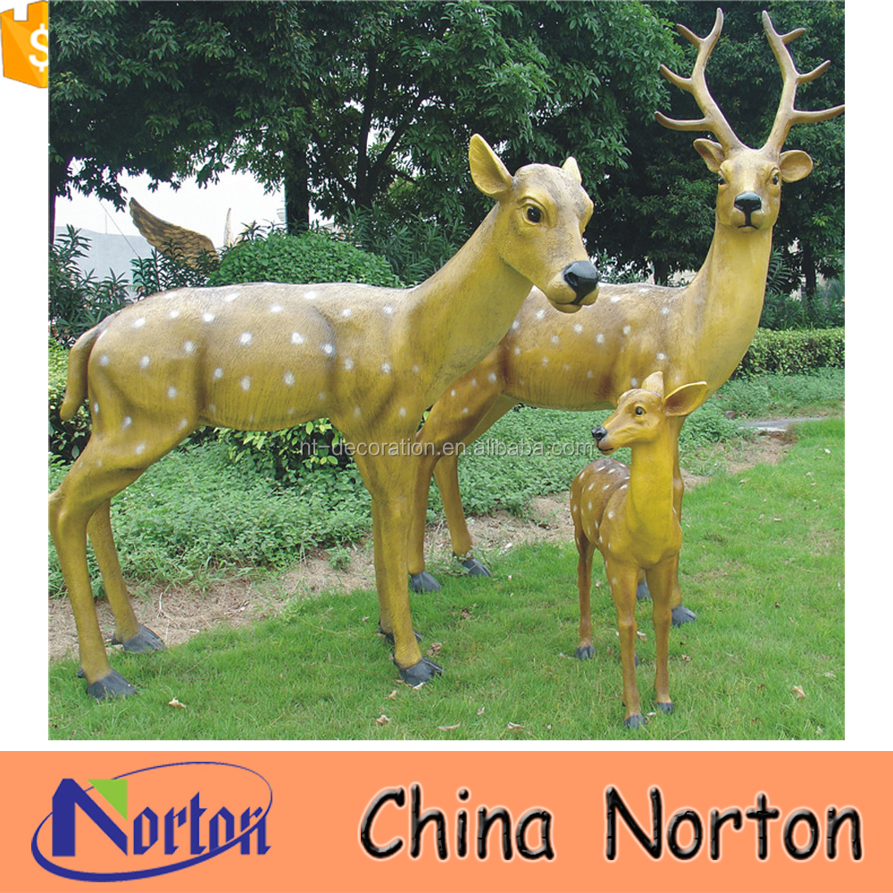 Decorationslifesize toy soldiers and nutcracker christmas decorations - Life Size Decorative Deer Life Size Decorative Deer Suppliers And Manufacturers At Alibaba Com