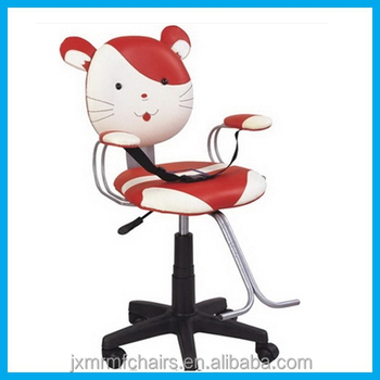 Professional Kid salon chair children barber chairs for sale JXK010  sc 1 st  Alibaba Wholesale : kids barber chair - Cheerinfomania.Com