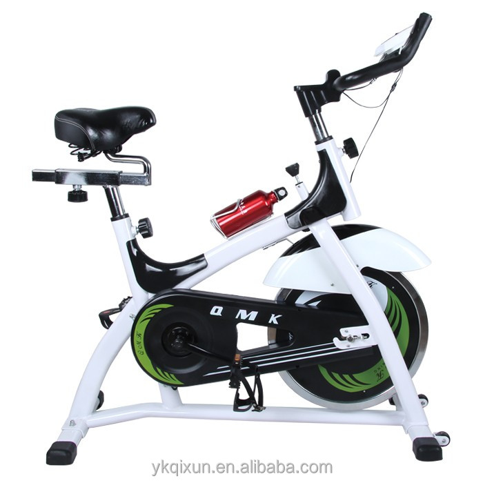 QMK-1501 2017 hot sale spin bike with good quality