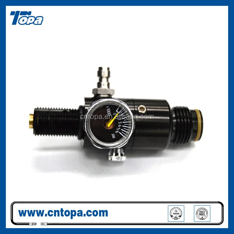 Pressure test flexible hose pipe hydraulic hose assemblies