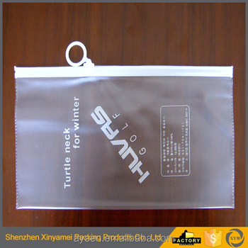 Clear waterproof plastic vinyl pvc zipper polybagvinyl ziplock bag clear waterproof plastic vinyl pvc zipper polybagvinyl ziplock bag with business card holder reheart Image collections