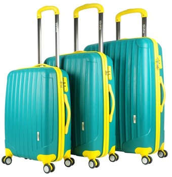 Colorful Travel Good Luggage Brands - Buy Good Luggage Brands ...