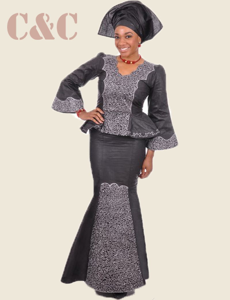 Online clothing stores that ship to south africa