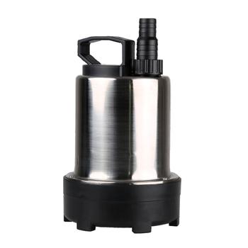 garden hose pump. HOT SUNSUN HQS-4000 4500L/h 100W Garden Hose Water Pump I