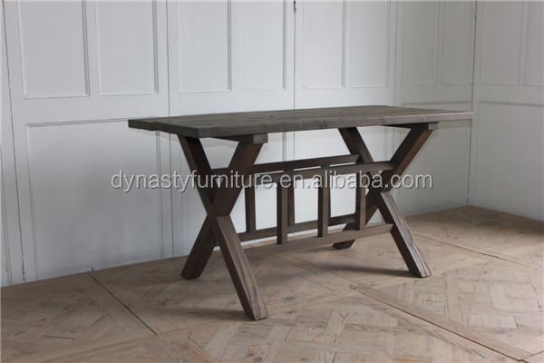 Venta al por mayor mesas plegables de madera-Compre online los ...