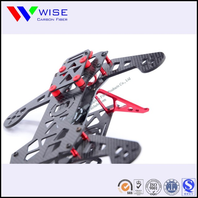 3k-carbon-fiber-sheet-for-UAV-parts.jpg_