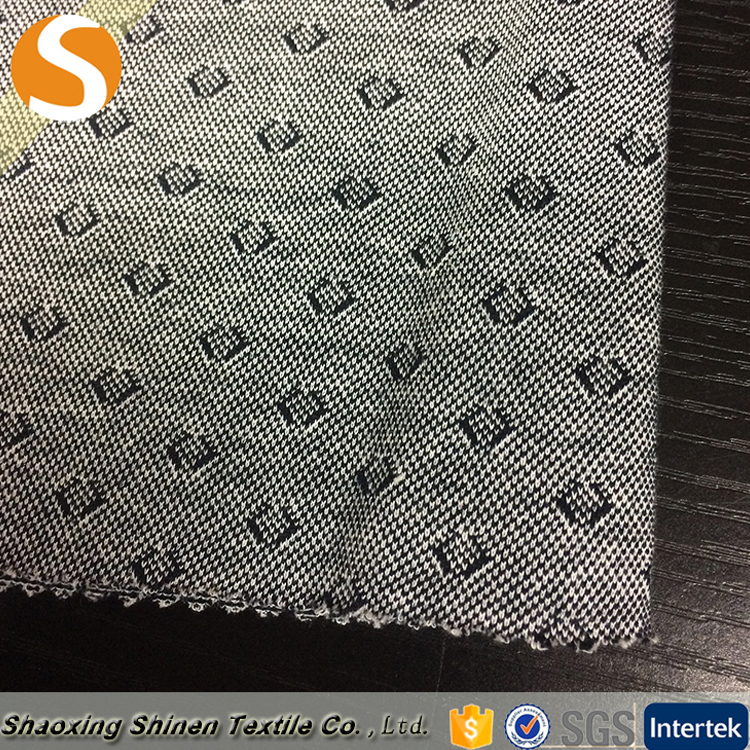 Plaid Fabric, Plaid Fabric Suppliers And Manufacturers At Alibaba.com