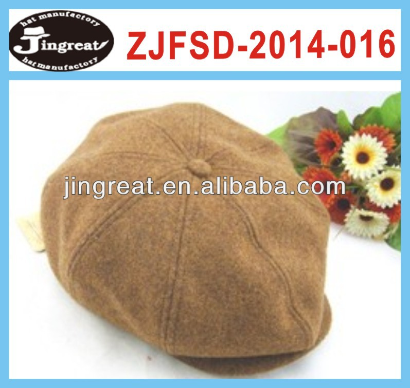 fashion baseball cap sport cap/hat ZJFSD-2014-016