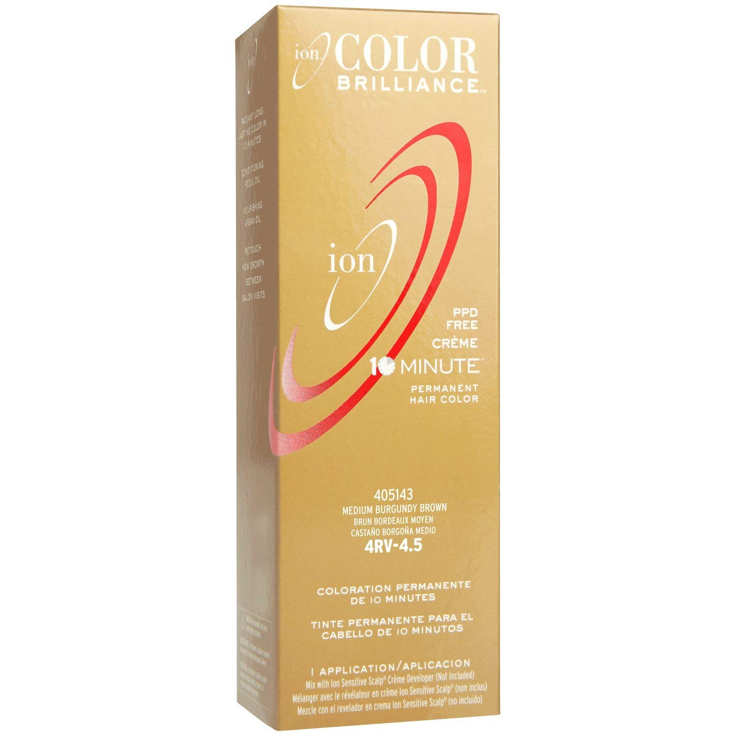 Cheap Ion Hair Color Find Ion Hair Color Deals On Line At Alibaba
