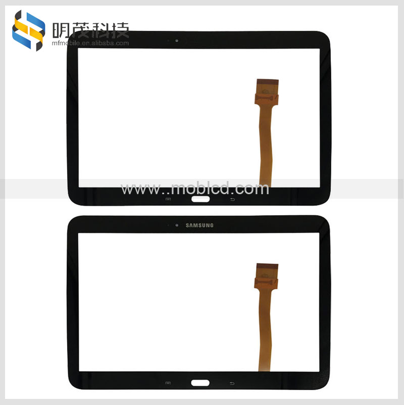 New Original Digitizer Smart Phone Touch Screen for SAMSUNG P5100 P5200