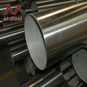 240 Grit 304 Incoloy 800ht Price Per Kg Tube 8mm Ferritic 316 316l Stainless Steel Pipe Hot Rolled