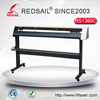/product-detail/redsail-rs1360c-large-format-cutting-plotter-with-free-software-and-usb-driver-60722950833.html