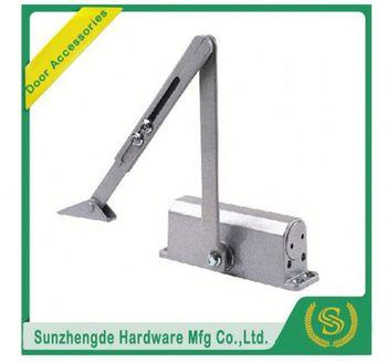 SZD SDC-001 Slide Door Closing Device Aluminum Material/Doors Closer  sc 1 st  Alibaba & Szd Sdc-001 Slide Door Closing Device Aluminum Material/doors ... pezcame.com
