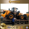 Good price liugong 856 front wheel loader CLG856 for sale