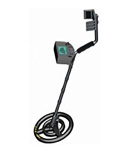 Gowe Metal Detector, gold digger treasure hunter, under ground metal detector