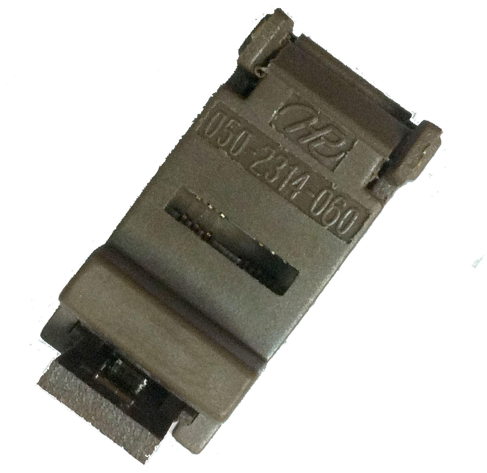 Cheap Sot23 3 Find Deals On Line At Alibabacom Diy Sot 23 Adapter Get Quotations 6 14 Aging Bridge Test 13 Ic Socket 050