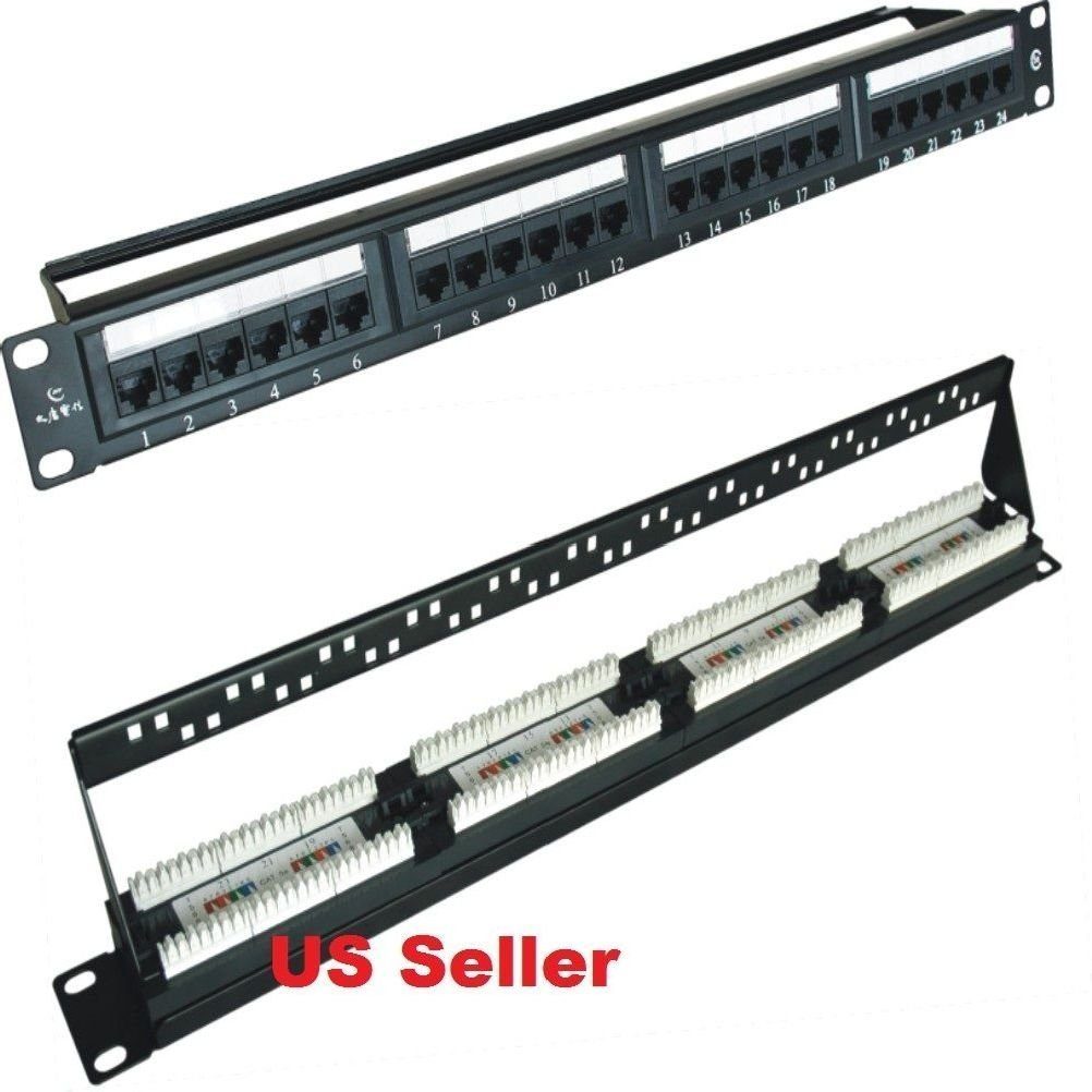 Incredible Cheap Rj45 Patch Panel Wiring Find Rj45 Patch Panel Wiring Deals On Wiring Cloud Oideiuggs Outletorg
