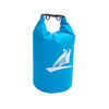 Portable polyester waterproof dry bag