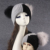 Factory Wholesale Angora Beanie Winter Fur Pom Pom Hats