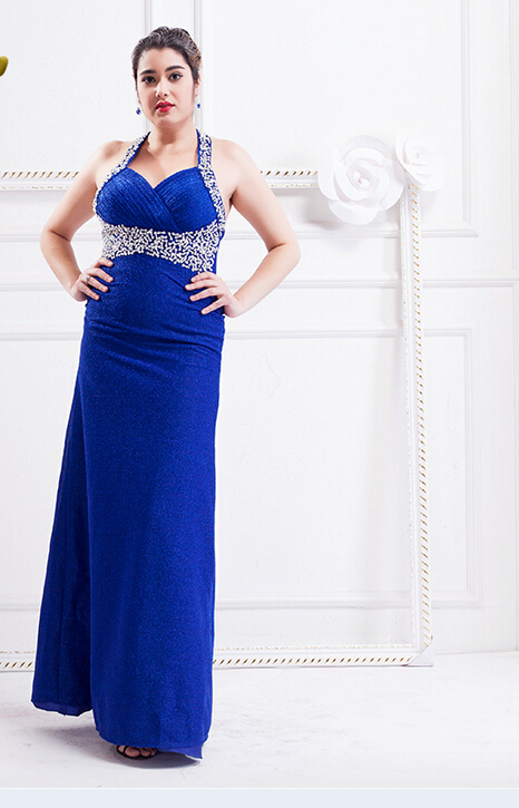 Cheap Gowns For Full Figured Women Find Gowns For Full Figured